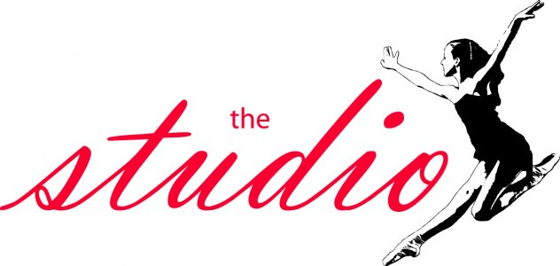 The Studio Company Store Custom Shirts & Apparel